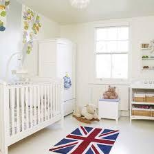 decorating ideas for baby room. Modren For Nursery Decorating Ideas  PHOTO For Decorating Ideas Baby Room H