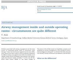 research survey paper download site