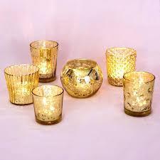 gold candle holders bulk candle holder glass votive spot plating gold gold votive candle holders bulk