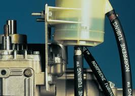 Peristaltic Pump Tubing Size Chart Nonhemolytic Silicon Peristaltic Pump Tubing Life Long Ultra