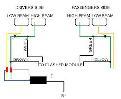sound off flasher wiring diagram wiring diagrams best wig wag flasher relay wiring diagrams wiring diagram universal turn signal wiring diagram sound off flasher wiring diagram