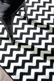 black and white zigzag rug medium size of and white chevron rug in stunning area rugs black and white zigzag rug black and white chevron