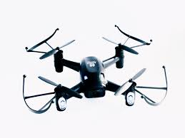 go ahead fly a tiny drone the man doesn t have to know wired go ahead fly a tiny drone the man doesn t have to know