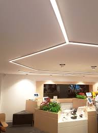Used Lighting Store The New Germanos Store In Glyfada Opened Its Doors And