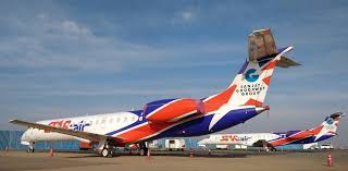 Star Air To Launch Flight Service From Hubballi To Delhi