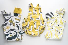Baby Patterns Gorgeous Sewing Baby Clothes With Sprout Patterns And Brindelle Twig