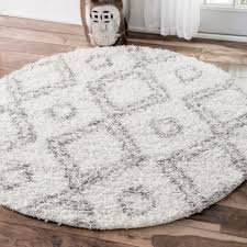 big soft area rugs cotton rugs super gy rug animal print rugs