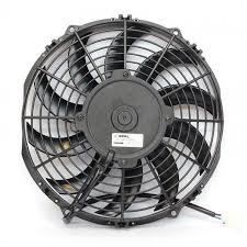 vehicle radiator fan 10 va11 ap7 c 57a radiator fans t7design spal radiator fan 10 0 255mm pull va11 ap7 c
