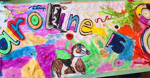 children will explore their inner creativity by focusing on our natural world through the use of varied art mediums gardening outdoor adventures and