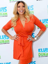 Wendy Williams Size Chart Wendy Williams Body Measurements Bra Size Height Weight Shoe