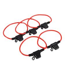 car antenna wrc style carbon fiber radio fm antena for ford focus mk2 mk3 fiesta kuga ecosport auto accessories styling