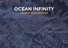Resultado de imagen para Ocean Infinity