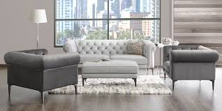 ideal living furniture. Cambridge Living Room Collection Ideal Furniture