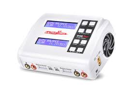 <b>Зарядное устройство Ultra</b> Power UP200 Duo UP200-DUO ...