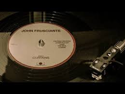 john frusciante one more of me the