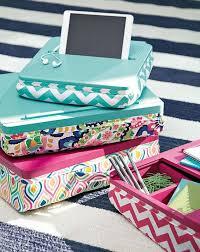 25 best ideas about lap desk on laptop bed