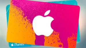 itunes gift card scam revealed one