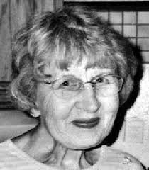 Freda Smith Obituary (2017) - The Blade