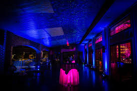 diy party lighting. STARRY NIGHT LIGHTING ~ Rent For $149/each + FREE Shipping Both Ways Nationwide With Diy Party Lighting