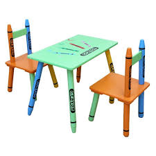 chair kids small child table chair set kids table and chairs boys toddler table and