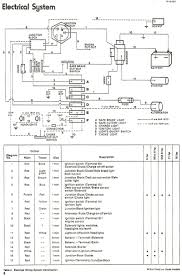 wiring up a modern key switch page 2 wiring diagram user wiring up a modern key switch page 2