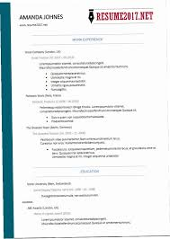 Popular Resume Formats Simple Popular Resume Formats 28Z Most Popular Resume Format 28 Walter