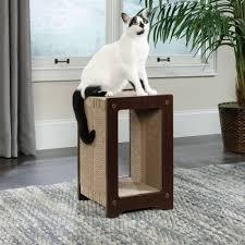 cat safe furniture. Cat Scratcher Mini Safe Furniture F