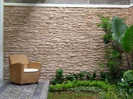 stunning wall stone tile for exterior design home