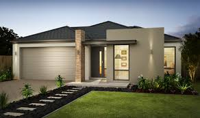 Small Picture Narrow Block House Designs Perth Narrow Lot Homes House Plans