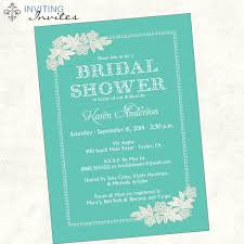 date night invitation template bridal shower invitation date night bridal shower invitations
