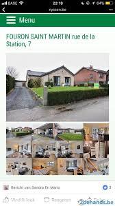 huis te koop sites