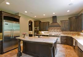 Kitchen Backsplash : Kitchen Tiles Marble Subway Tile Backsplash ...