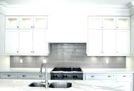 gray glass subway tile grey subway tile white tile kitchen smoke gray glass subway inside grey