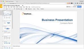 30 Microsoft Powerpoint Presentation Template