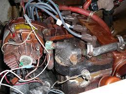 external regulator on motorola 35 amp alternator moyer marine attached images