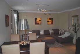 Kleines Wohnzimmer Mit Essbereich Einrichten Inspirierend