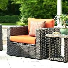 waterproof outdoor seat cushions patio chair leg pads nice best diy waterproof patio cushions best of round outdoor