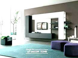 wall unit designs for lcd tv wall unit ideas design modern bedroom units designs for living