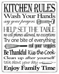 No Cell Phones Sign Printable Kitchen Rules Sign Kitchen Rules Sign Printable U2013 Deredbno Cell