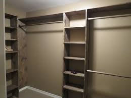 awesome how to build a walk in closet step by let just house no more living