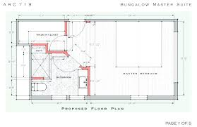 walk in closet width dimensions for walk in closet walk in closet master bedroom elegant master