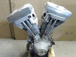 harley 1340 motorcycle parts harley evo engine