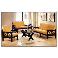 modern wood sofa furniture. modern wooden sofa, sofa - young wood furniture, hyderabad | id: 9024725297 furniture s