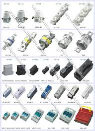whole fchfe ar type ngt3 low voltage hrc fuse link fuse fchfe ar type ngt3 low voltage hrc fuse link fuse