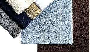 plush white bathroom rugs white rugs and splendid bath rug bathroom gray blue navy black white