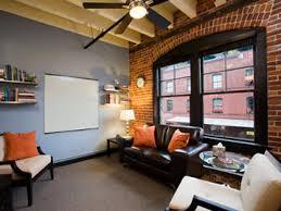 psychologist office design. Therapist Office Decorating Ideas Psychologist Design T