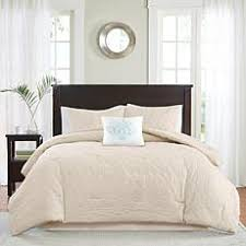 ivory queen comforter set. Simple Queen Madison Park Quebec 5piece Ivory Comforter Set Throughout Queen