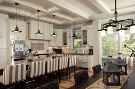 Modest Design Dining Table Light Fixtures Stupendous Living Room Glamorous Kitchen  Table Lighting Fixtures Over
