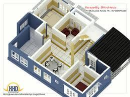 2 y house 3d floor plans free 232 sq m 2492 sq