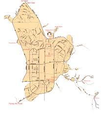 fort leonard wood missouri mo, map Ft Leonard Wood Mo Map Ft Leonard Wood Mo Map #17 fort leonard wood mo map